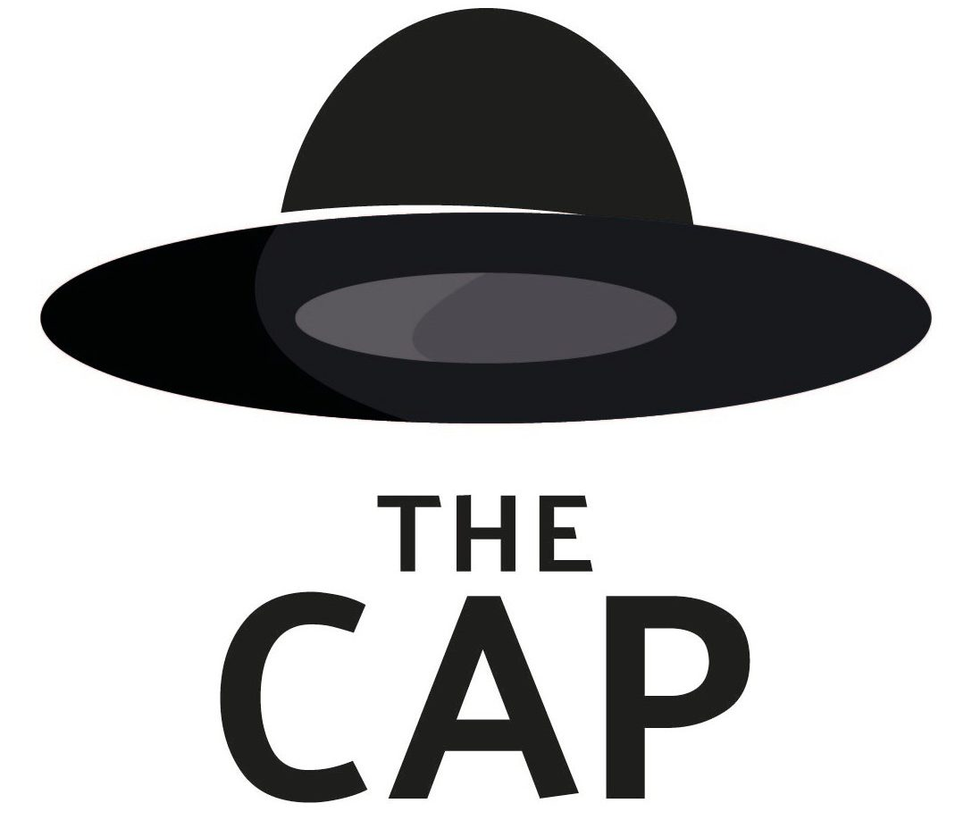 The Cap Harleston